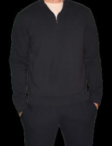 moski-pulover-na-zadrgo-zgoraj-ORION-eko-bombaz-navy-11_clipped_rev_1