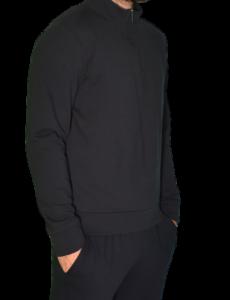 moski-pulover-na-zadrgo-zgoraj-ORION-eko-bombaz-navy-44_clipped_rev_1