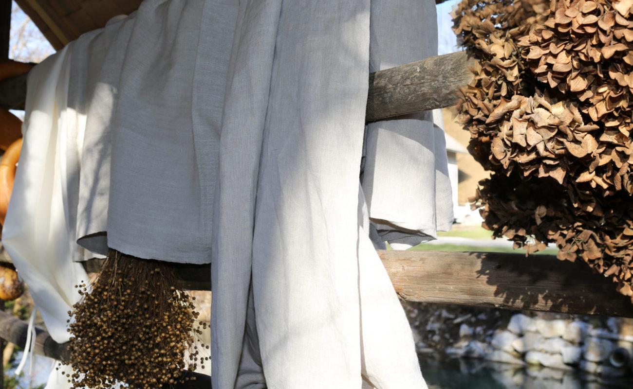 wash-care-linen-fabric-terrasleep