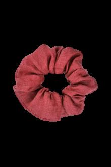 elastika-scrunchie-terrasleep-3_clipped_rev_1