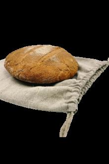 lanena-vrecka-za-kruh-3_clipped_rev_1