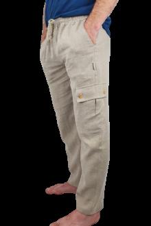 moške-lanene-hlače-na-elastiko-ares_clipped_rev_1