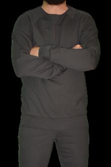 moski-eko-pulover-VIGO-temno-siva-33_clipped_rev_1