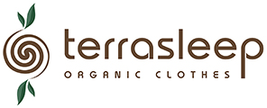 Terrasleep - Custom flax linen beddings, clothes and footwear